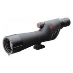 Зрительная труба Redfield Rampage 20-60x60mm Spotting Scope kit 67600