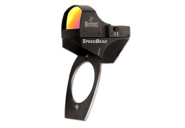 Коллиматорный прицел Burris SpeedBead для Winchester SX3, Browning Gold (original) 12 ga (300258)