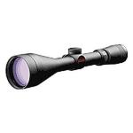 Оптический прицел REDFIELD Revolution 3-9x50, сетка Accu-Range 67105