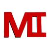 Кронштейн для Aimpoint Micro вместо мушки АК, Сайга MI-AKMDM-T1/VS