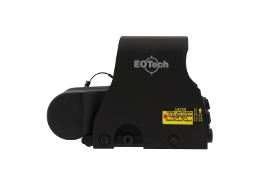 Коллиматорный голографический прицел EOTech XPS3-2