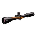 Оптический прицел Burris XTR Xtreme Tactical 3-12x50 Ballistic Mil-Dot с подсветкой (201916)