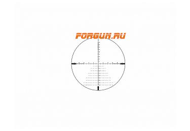 Оптический прицел Vortex Diamondback Tactical 6-24x50 FFP, EBR-2C (MOA) DBK-10028