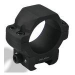 Кольцо U.S. Optics 35 мм низкое P6M-3500-L