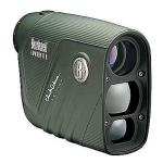 Лазерный дальномер Bushnell Sport 850 Bowhunter Chuck Adams Edition 202206