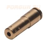 Патрон для холодной лазерной пристрелки калибра 9 мм Luger Sightmark Accudot (SM39052)