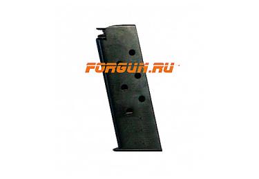 Магазин 10х32 на 10 патронов для ВПО 501 Лидер, ТТ МОЛОТ