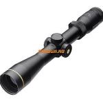Оптический прицел Leupold VX R 4-12x40 (30mm) CDS (FireDot Duplex) 111238