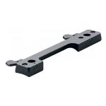 База Leupold QR Remington 7400/7600 1-pc, глянцевая, 50067