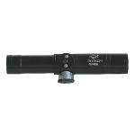 Оптический прицел ПСО(ПУ) 3,5х22-01 (без кронштейна), пенек