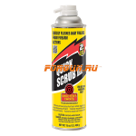 Растворитель для удаления въевшейся грязи и засорений Shooter's Choice Quick-Scrub III, 425 гр., DG315