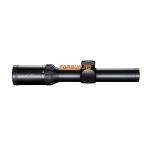 Оптический прицел Hawke Endurance 30 1-4x24, 30 мм, c подсветкой, L4A Dot, 16200