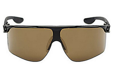 Очки Peltor MAXIM (бронзовые), 13226-00000М