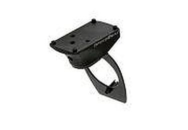 Кронштейн для Noblex (Docter) и Burris FF на Winchester XS3/ Browning Gold 12 Ga. - BURRIS 410684