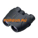Бинокль Leupold BX-1 Rogue 8x25mm Compact Porro, черный 59220
