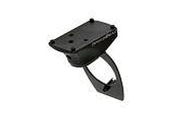 Кронштейн для Noblex (Docter) и Burris FF на Remington 1100, 1187 - BURRIS 410681