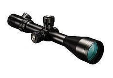 Оптический прицел Bushnell 3-12x44 FFP Elite Tactical 30mm с подсветкой ET3124F