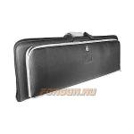 Тактическая сумка-чехол Leapers UTG для оружия, длина – 106 см, черная, PVC-MC42B