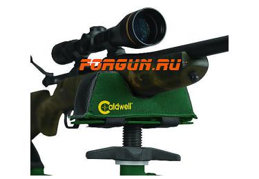 Мешок для стрельбы Caldwell, Universal Front Rest Bag, Medium, Filled, 263234