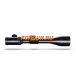 Оптический прицел Hawke Endurance SF 6-18x50, 25.4 мм, c подсветкой, отстройка параллакса, .223/.308, 16160