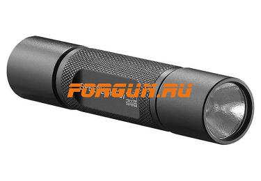 Фонарь тактический, 120 люменов Fab Defense Speedlight 6V
