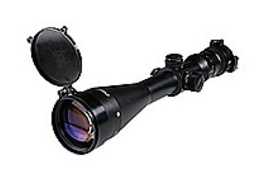Оптический прицел ВОМЗ ПИЛАД PV 2-10х52 LK