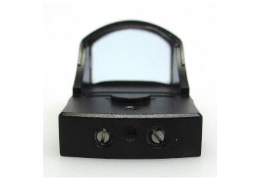 Коллиматорный прицел mini Noblex (Docter) Sight II + (3.5 moa)(без крепления)