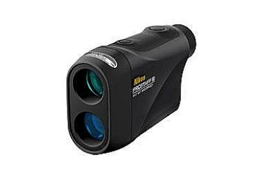 Лазерный дальномер Nikon Prostaff 3 (8890)