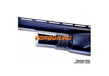 _Удлинитель подствольного магазина Тактика Тула WINCHESTER 1300/1 (один патрон) 40040