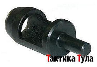 Пыжерез 28 кал. Тактика Тула (МЕТ), 30007
