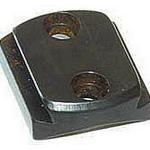 Основание заднеее MAK для поворотного кронштейна Browning BAR II, 1480-0003
