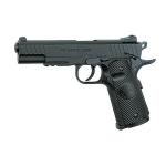 Пневматический пистолет ASG STI Duty One Blowback, подвижная рама, 16732
