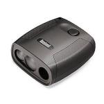 Лазерный дальномер Bushnell Sport 450 Gray 201916