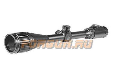 Оптический прицел Leapers UTG 4-16X50 25 мм, полноразмерный, сетка Mil-Dot с подсветкой, SCP-U4165AOIEW