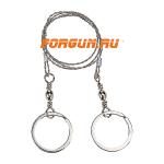 Цепная пила Hooyman Survival Ring, 110104