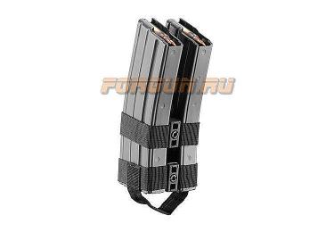 _Магазинная стяжка, универсальная, FAB Defense, FD-MCE