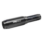 Регулируемое дульное сужение Truglo на Browning Invector Plus, Winchester Super X2 /X3 / Supreme 0001006