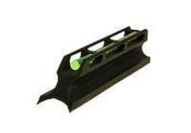 Мушка HiViz Tactical Shotgun Front Sight Low TAC1001-L