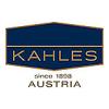 Оптический прицел Kahles CSX 2.5-10x50 с шиной SR, с подсветкой (C-Dot)