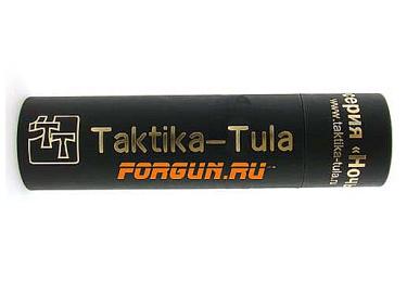 Дульный тормоз компенсатор (ДТК) .366 TKM для ВПО-208 (СКС), ВПО-209 (АКМ) Тактика Тула Ночь 20059