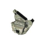 Сумка тактическая, 4 литра, Leapers UTG, PVC-P218R
