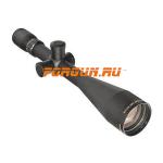 Оптический прицел Sightron SIIISS 8-32X56 LRTD, 30мм, без подсветки, отстройка паралакса, Dot (0,125)