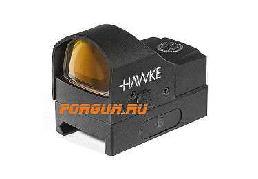 Коллиматорный прицел Hawke Reflex Dot Sight 5 MOA