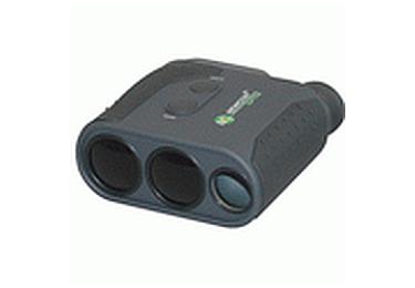 Лазерный дальномер Newcon LRM 1800