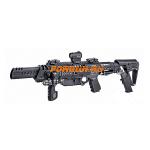 Комплект для модернизации Glock CAA tactical RONI-С-G2, полимер (черный)