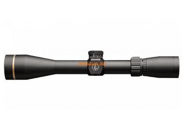 Оптический прицел Leupold VX-Freedom 3-9x40 (25.4mm) SFP (TMR) 178252
