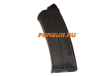 Магазин 12х76 на 7 патронов для Сайга-12/12С/12К ИЖМАШ СОК-12 СБ6-01