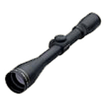Оптический прицел Leupold Rifleman 3-9x50mm (25.4mm) матовый (Wide Duplex) 58160