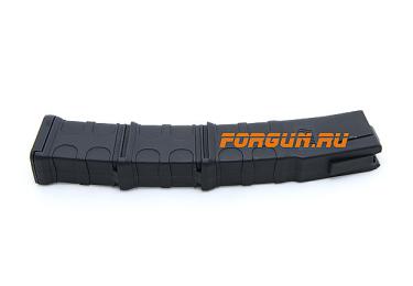 Магазин 9х19 мм на 30 патронов для Сайга-9 Pufgun