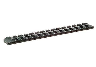 """Планка переходная """"прицельная планка 7-8 мм"""" - """"weaver"""" RECKNAGEL  (57142-0007)"""